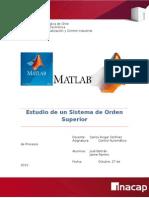 Informe Procesos Automaticos V2.6