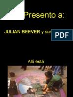 JULIANBEEVER.pps
