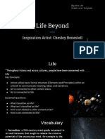 life beyond powerpoint