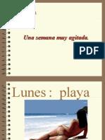Asi es la vida_1.pps