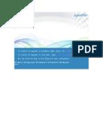 Openfiler - Instalacion Sistema Operativo