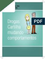 cartilha_mudando_comportamentos