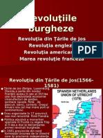 199685635-revoluțiile-burgheze.ppt
