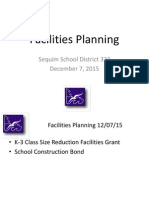 Board Facilities Update and Planning 120715.pdf