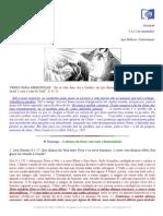 ❉ Respostas 1142015 - A aliança_GGR