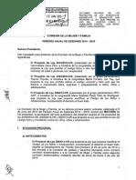 Castigo Físico DC16MAY20150619