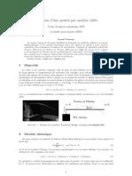 ProjetBeam.pdf