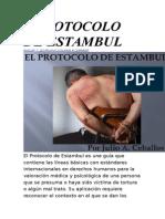 EL PROTOCOLO DE ESTAMBUL.docx