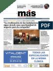 MAS_452_11-dic-15
