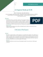 Analisis de fragancias florales.pdf