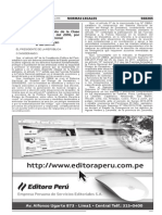 1321389-1DEFENSA DECRETO SUPREMO N° 009-2015-DE Fecha