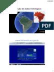 Aula4-Obtenção de Dados Hidrológicos
