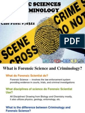 Bashue Edited Forensic Science And Criminology Middle School Gel Electrophoresis Agarose Gel Electrophoresis