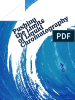 Pushing the Limits of Liquid Chromatography - The Analytical Scientist_Issue_0615