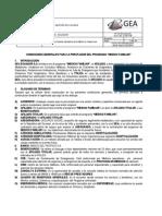 DOC EC COM 118 Condiciones Generales M Dico Familiar