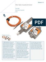 Amp Litewire Datasheet v01(1)