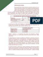 C) PROBLEMAS DE PROGRAMACION LINEAL RESUELTOS  Proyecto.pdf