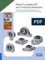 Brochure-Paliers-Y-Food-FR.pdf