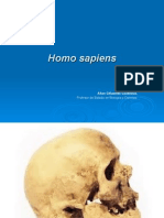 HOMO SAPIENS.ppt
