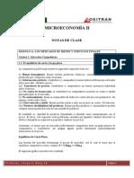moduloa_microii