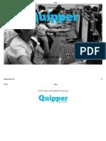 Quip Per