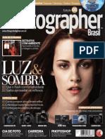Photographer Brasil