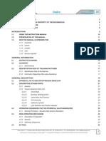 Mantenimiento y Montaje Manual de La Válvula Esférica2
