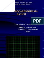 -Electrocardiograma Básico-UNP, 2010
