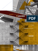 UNACEM-Emision Anual-2014.pdf