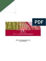 Guía Curso en Red y Conferencias
