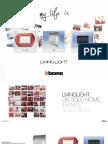 Brochure_Livinlight.pdf