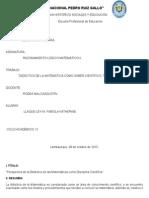 didactica de la matematica como saber cientifico, tecnologico y tecnico.docx