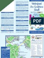 wiss_forweb_optimized.pdf