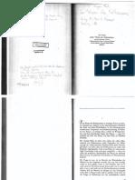 Fink - Von Wesen des Enthusiasmus (1947).pdf