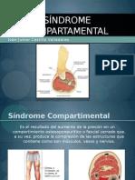 síndromecompartamental-120526145818-phpapp01