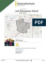 Cedar Creek Elementary Olathe