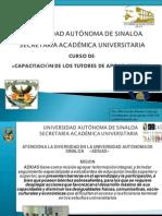 CAPACITACIÓN DE TAE.pdf