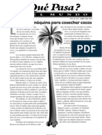 M Coconuts 4 10