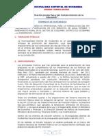 TDR SBIUR COQUIMBO.doc