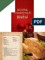 Receitas Natalinas 11