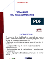 Probabilidad2015.pdf