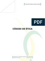 Codigo de Etica - Brasil Junior31