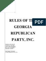 gagop.rules_9.26.15