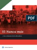 LC NuncaMas Digital1