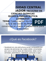 expo facebook.pptx