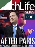 Techlife News - December 6, 2015.pdf