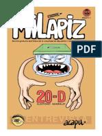 MLPZ 05