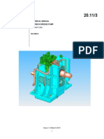 Gearbox SV-320-C.pdf