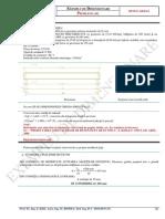 dimensionare_grinda_betonn_armat_dupa_eurocod_648 (1)