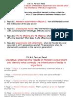 partner read 4-1